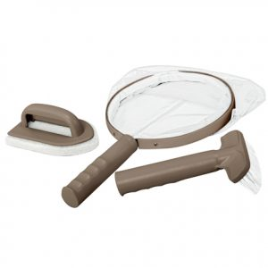 Purespa Maintenance Kit | A6 Hot Tubs