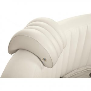 PureSpa Headrest