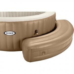 Portable and Inflatable Hot Tubs for Sale Bedfordshire