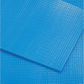12mm Heat Retention Foam Spa Cover