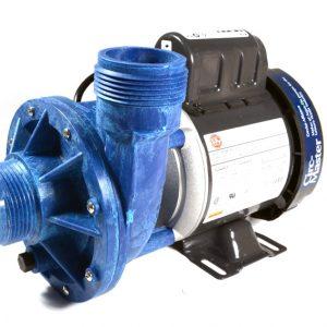 Aqua-flo Circ Master (New Model) | A6 Hot Tubs