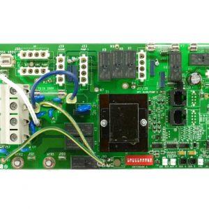 Balboa GS523DZ PCB