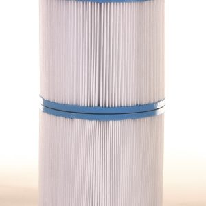PRB17.5SF Replacement Spa Filters