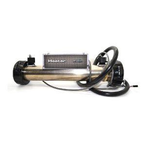 Balboa 2.0KW Heater M7 | A6 Hot Tubs