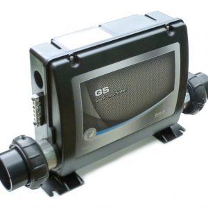 Balboa GS523DZ Control box