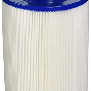 Replacement hot tub filter PFF25P4
