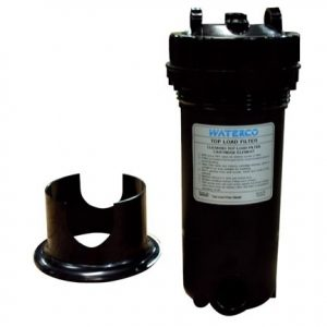 Waterco Top Load Filter 50 Sq Ft 40mm