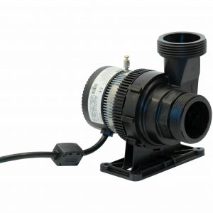 Laing Universal E14 Fixed Speed Pump   A6 Hot Tubs
