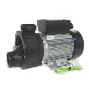 LX DH1.0 Circulation Pump   A6 Hot Tubs