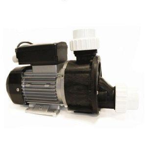 LX JA75 Circulation Pump 0.75HP   A6 Hot Tubs