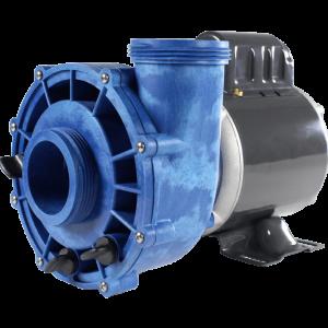 Aquaflo Circulation Pump for Jacuzzi / Sundance (2 x 2) | A6 Hot Tubs