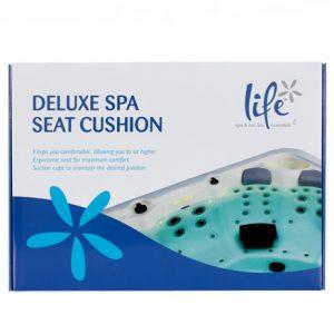 Spa Seat Cushion | A6 Hot Tubs