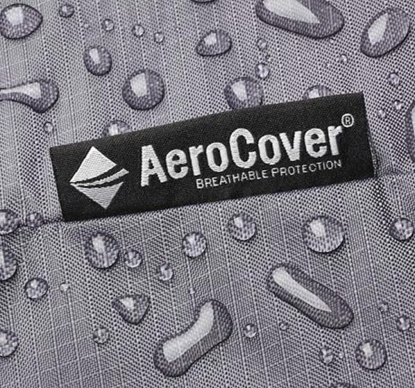 AeroCover for Hot Tubs   A6 Hot Tubs